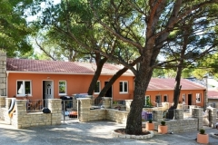 makarska_bungalow_outside