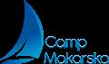 Camp Makarska